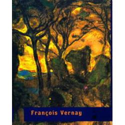 François Vernay