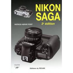 Nikon saga 3° édition