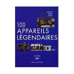 100 appareils légendaires