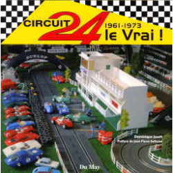 Circuit 24 le vrai