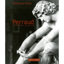 Perraud catalogue raisonné