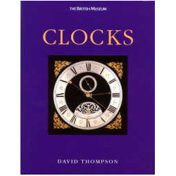 Clocks /anglais