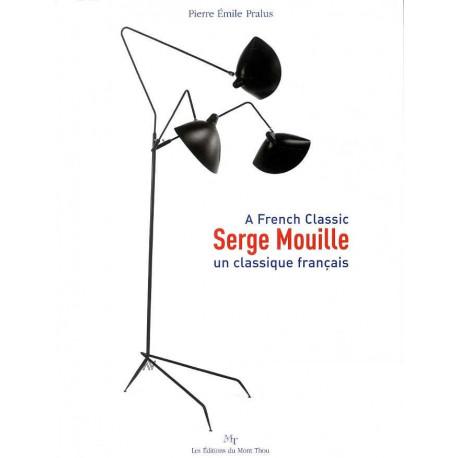 Serge Mouille un classique français