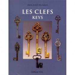 Les clefs - Keys