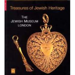 The Jewish Museum London /anglais