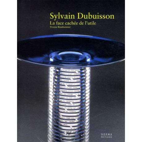 Sylvain Dubuisson la face cachée de l'utile