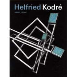 Helfried Kodre
