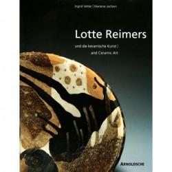 Lotte Reimers