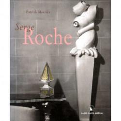 Serge Roche
