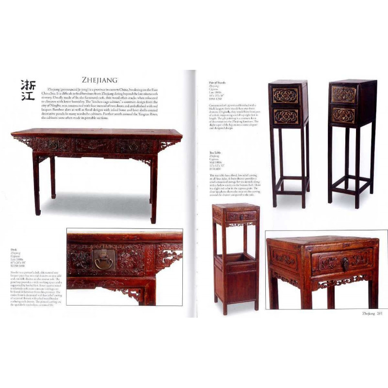 chinese provincial furniture mobilier chinois. Black Bedroom Furniture Sets. Home Design Ideas