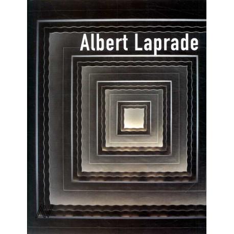 Albert Laprade 1883-1978