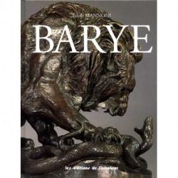 Barye
