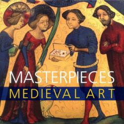 Masterpièces médiéval art