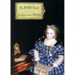 The Huret book