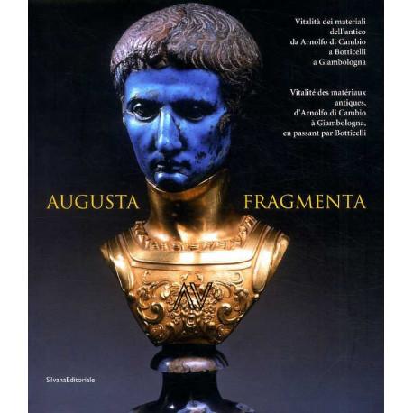 Augusta Fragmenta
