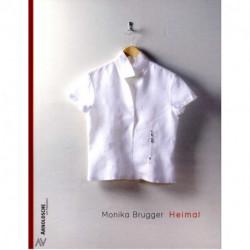 Monika Brugger Heimat