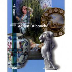 Musée national de porcelaine Adrien-Dubouché