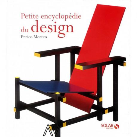 Petite encyclopédie du design