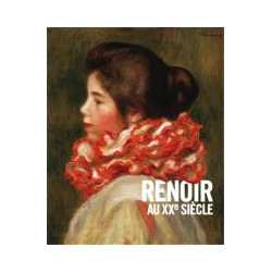 Renoir au XX° siècle