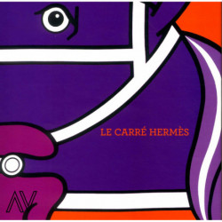 The Hermès Carré