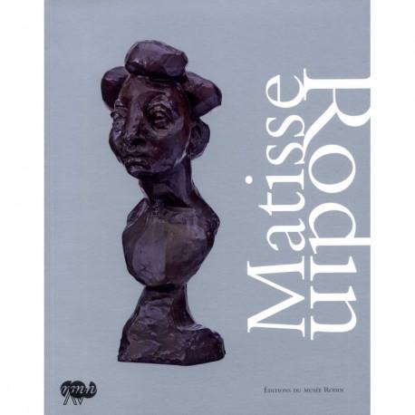 Matisse & Rodin
