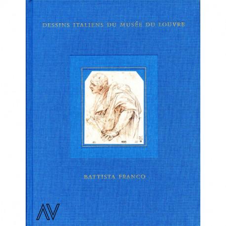 Battista Franco Vers 1510 1561