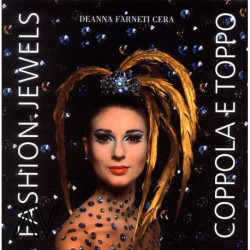 Fashion Jewels Coppola E Toppo /anglais