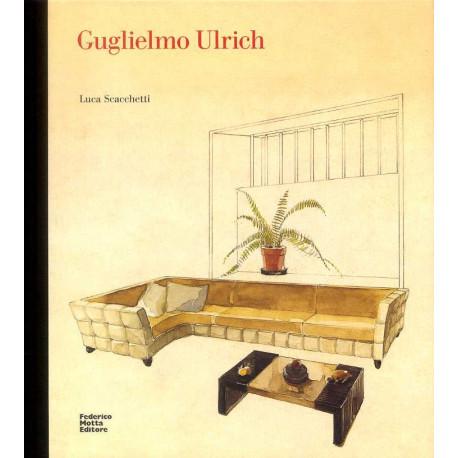 Guglielmo Ulrich 1904-1977 /anglais/italien