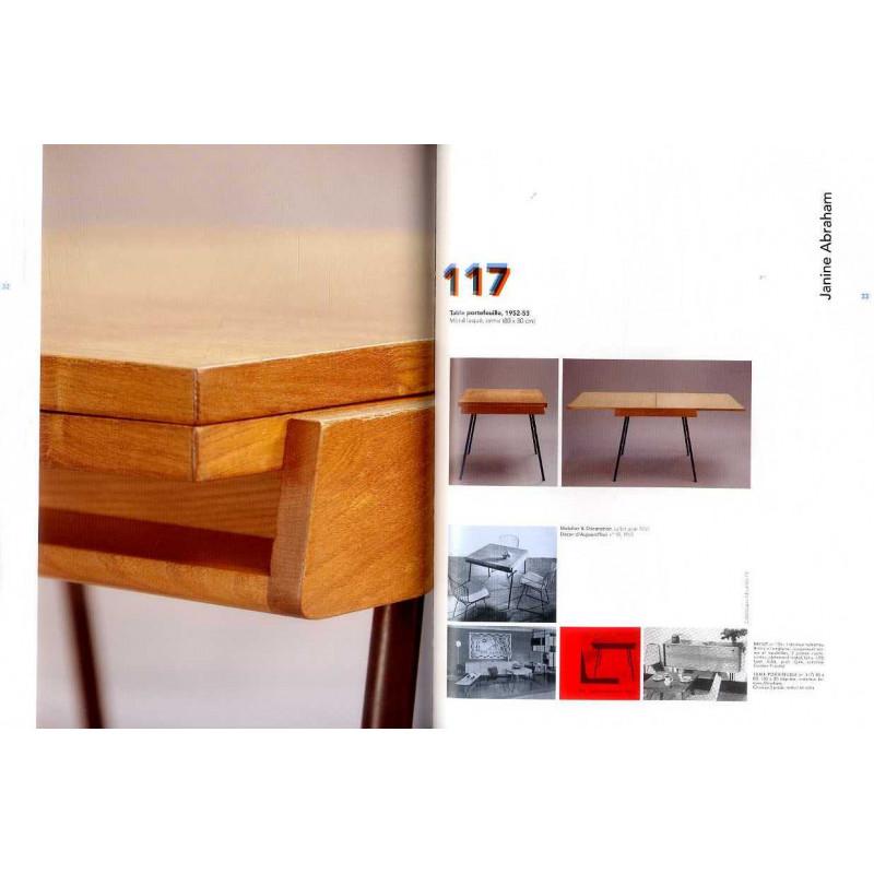 meubles tv diteur d 39 avant garde 1952 1959 cuisinier