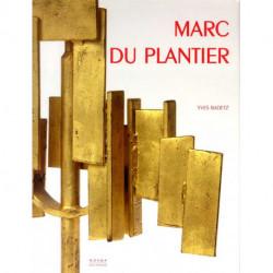 Marc du Plantier décorateur