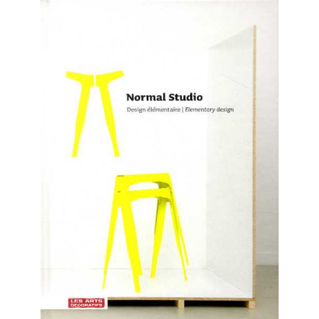 Normal Studio - Design Elementaire
