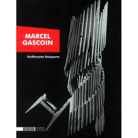 Gascoin Marcel. Decorateur Des Trente Glorieuses