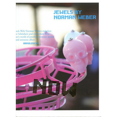 Now! jewels of Norman Weber