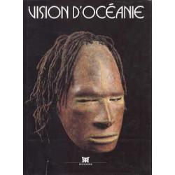 Visions d'Océanie