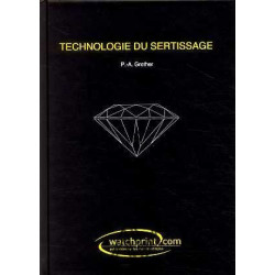 Technologie du sertissage