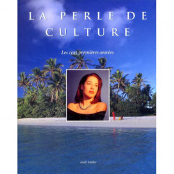 La Perle De Culture.