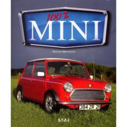 100% Mini (2° édition)