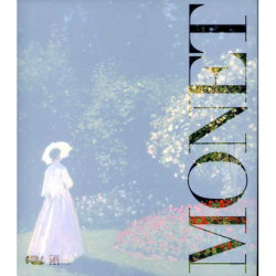 Monet 1840-1926