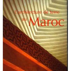 Architecture de terre au Maroc
