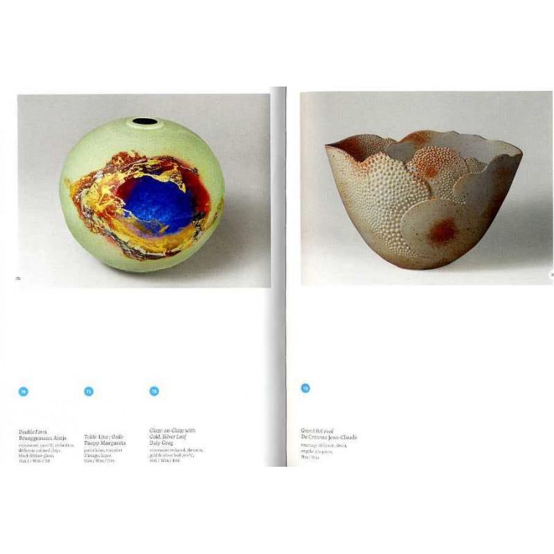 Sevres Ceramique