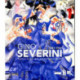 Gino Severini 1883-1966 futuriste et néoclassique