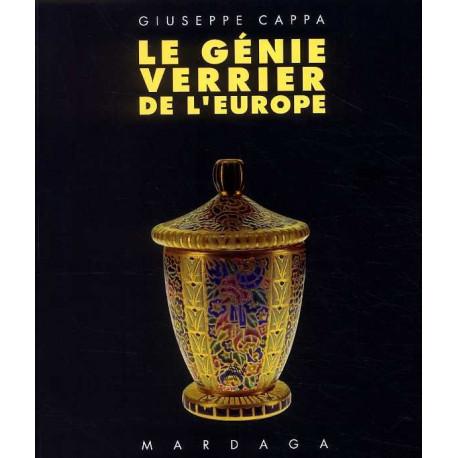 Le génie verrier de l'Europe