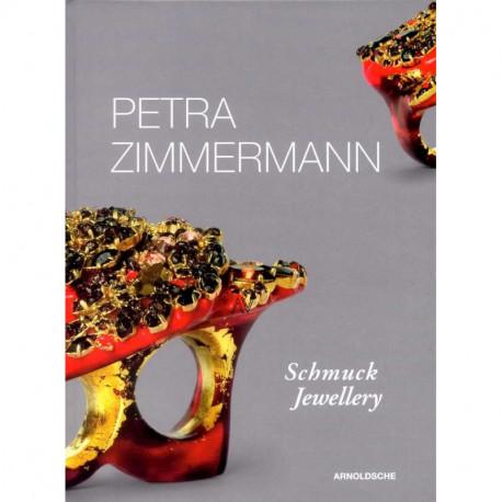 Petra Zimmermann Schmuck Jewellery