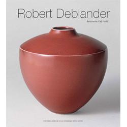 Robert Deblander