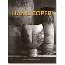 Hans Coper