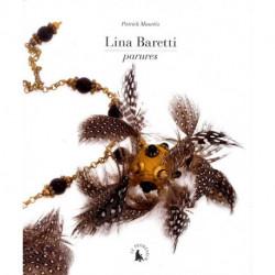 Lina Baretti parures