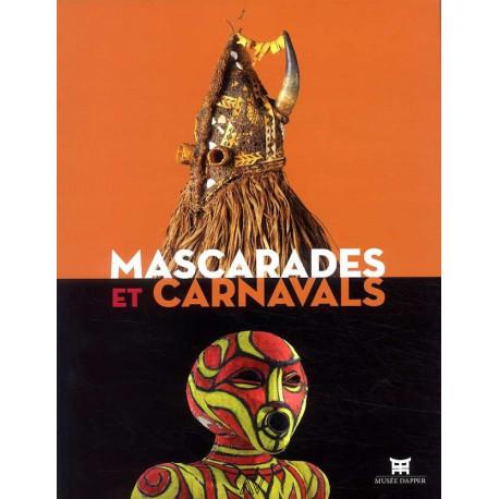 Mascarades et carnavals
