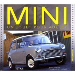 Mini - Un Jouet Pour Adulte