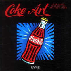 Coke Art ( Coca Cola )