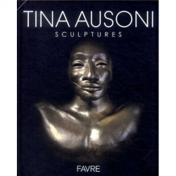 Tina Ausoni - sculptures